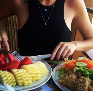Loni-Jane-healthy-meal